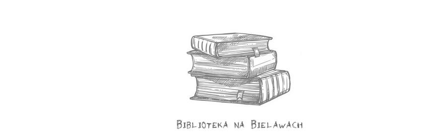 Biblioteka na Bielawach