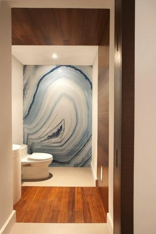 Wood-Ceiling.jpg