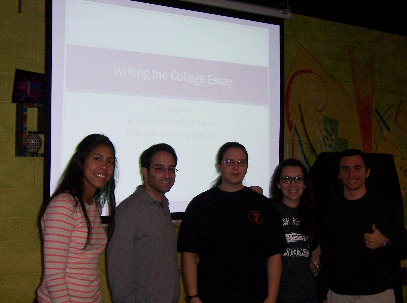 academic english esssay writing The academic writing workshop is for students who are seeking to improve their writing skills and developing a well-structured essay.