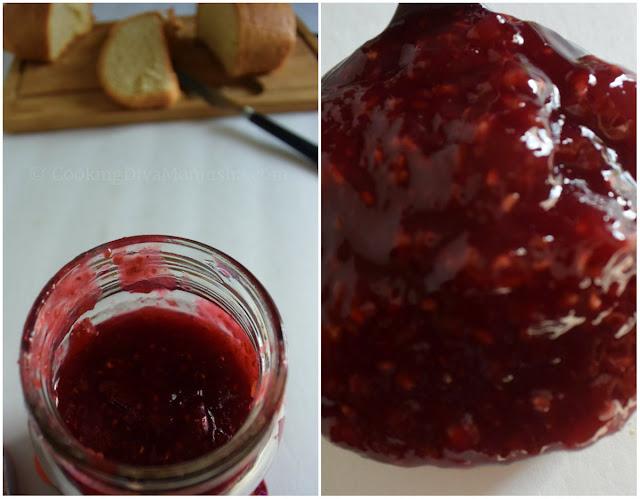 Raspberry-Jam-recipe