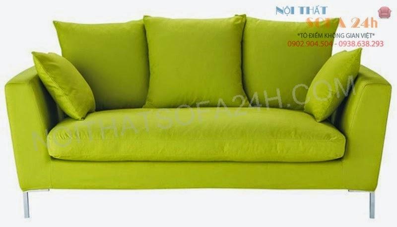 Sofa băng dài D122