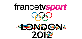 francetvsport 3D - London 2012