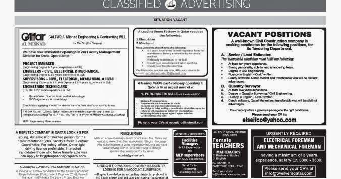 Classified Ads For Pee Long Beach Ca