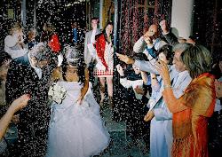 Φωτογράφηση Γάμου απο 180 €!