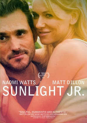 http://1.bp.blogspot.com/-s6pGgxdQOgU/VRZw5pwduwI/AAAAAAAAJIo/et1ryIJqb14/s420/Sunlight%2BJr.jpg