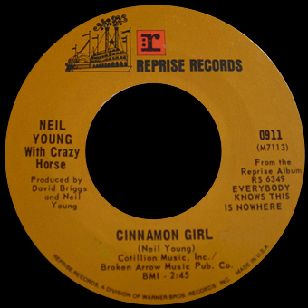 lyric-neil-young-cinnamon-girl