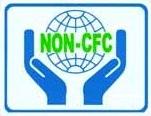 Pengharum Ruangan Non CFC