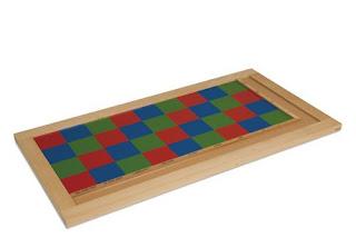 http://www.montessoriparatodos.es/matematicas-taller/434-material-montessori-tablero-de-ajedrez.html