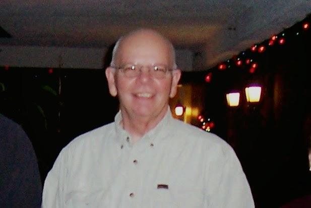 Ken (Editor)