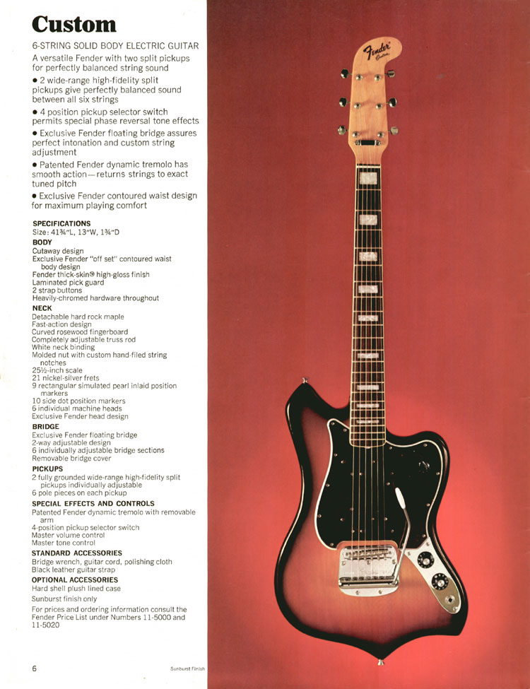 history of the guitar Ge smith performs the history of the electric guitar, from steel to squeal, in just one song.