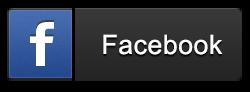 Tierra de Dinosaurios en Facebook