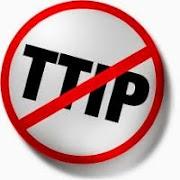 18 de abril: Día de Acción Global contra el TTIP