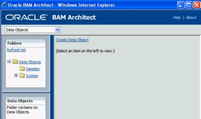 BAM Architect