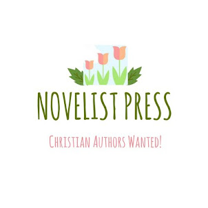 Christian Authors Wanted
