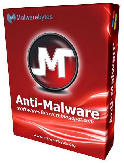 free malwarebytes antimalware