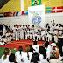 7º Encontro Mundial de Capoeira Sul da Bahia