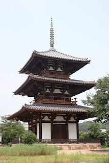 法起寺の画像 p1_9