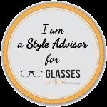 TQ Glasses Online!