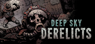 deep-sky-derelicts-pc-cover-katarakt-tedavisi.com