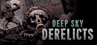 Deep Sky Derelicts-CODEX