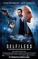 Selfless (Inmortal) (2015)