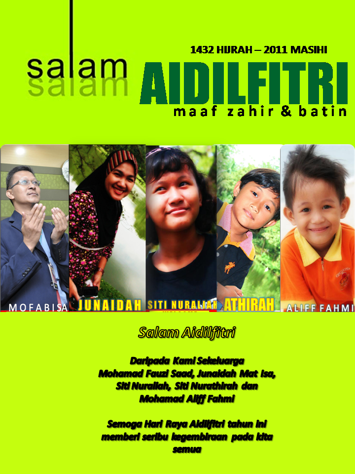 Download Lagu Raya