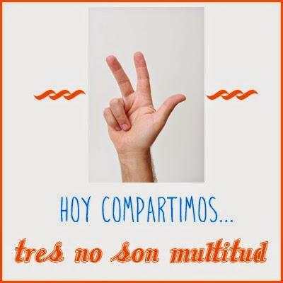 HOY COMPARTIMOS