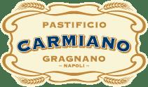 Pastificio Carmiano Gragnano (NA)