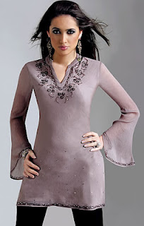 Latest Punjabi Kurta Designs