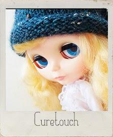 http://curetouch.blogspot.com/