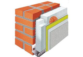 Kapataz ideas tools for building ideas para aislar el - Aislante humedad paredes ...