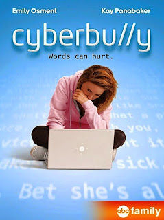 Assistir Bullying Virtual Dublado Online HD