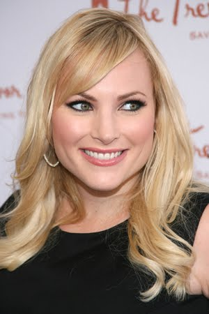 meghan mccain breasts twitter. Meghan McCain also admits that