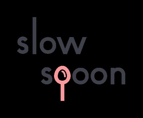 Slowspoon