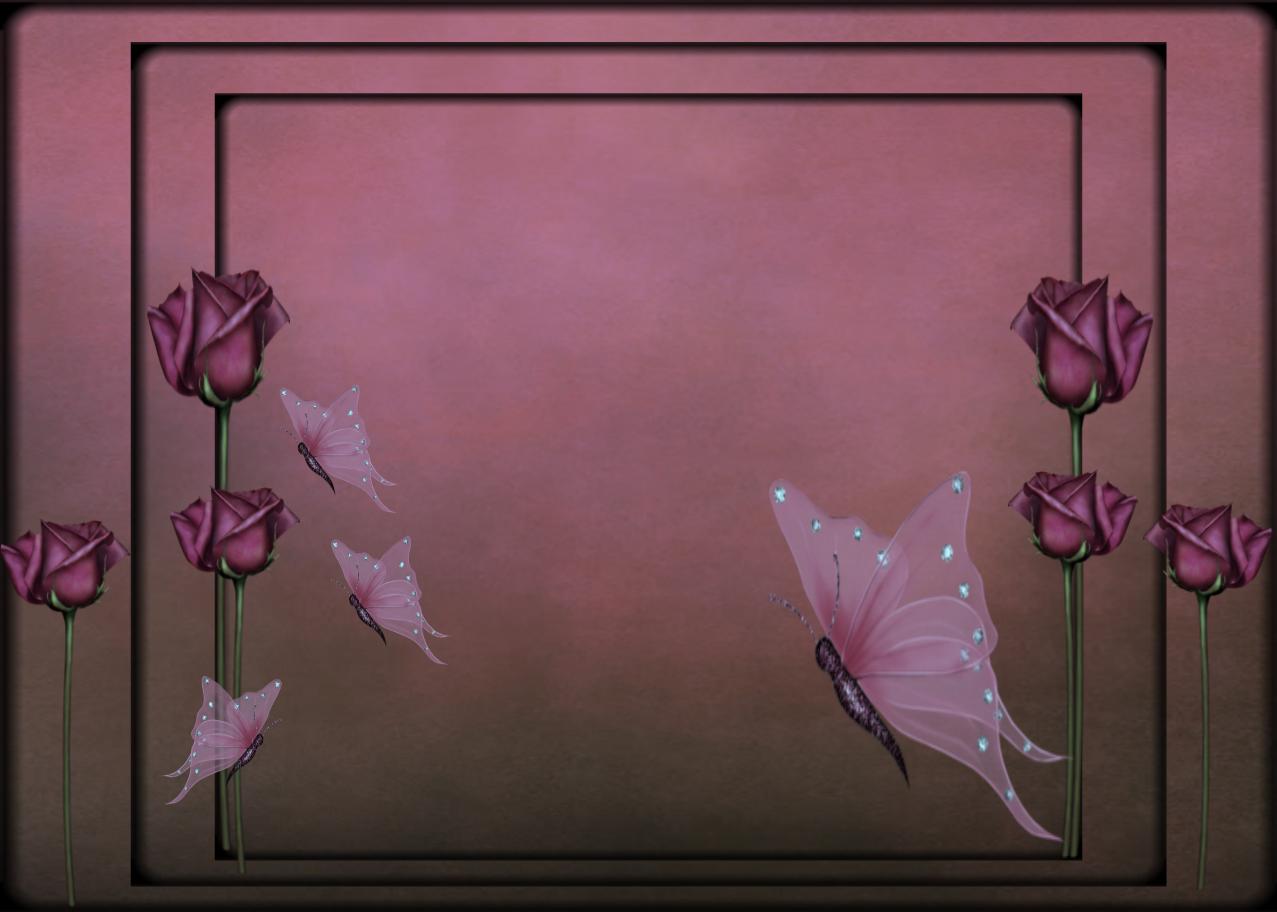 imagenes animadas flores brillantes fondos pantalla ecro Car Pictures