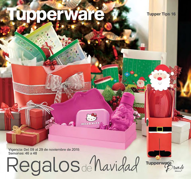 Visita https://www.facebook.com/TupperwareTampicoClaridad