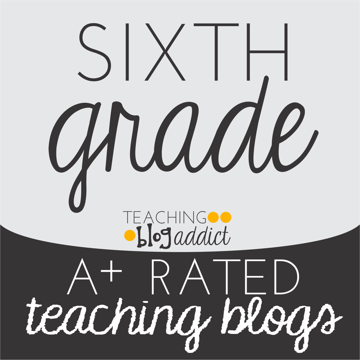 Worksheet Sixth Grade teaching blog addict 6th grade blogs