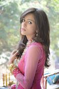 Vithika Sheru Photos at Prema Ishq Kadhal Success Meet-thumbnail-7