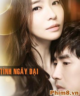 Xem Phim Tình Ngây Dại - Tinh Ngay Dai (ToDayTv) 2013