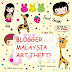 Blogger US Mengamuk Kerana Bloggers Malaysia Art Theft