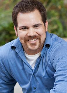 Justin Munoz - Cast Images