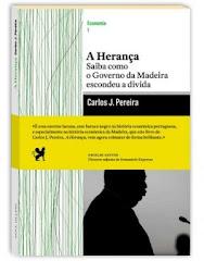DR. CARLOS PEREIRA