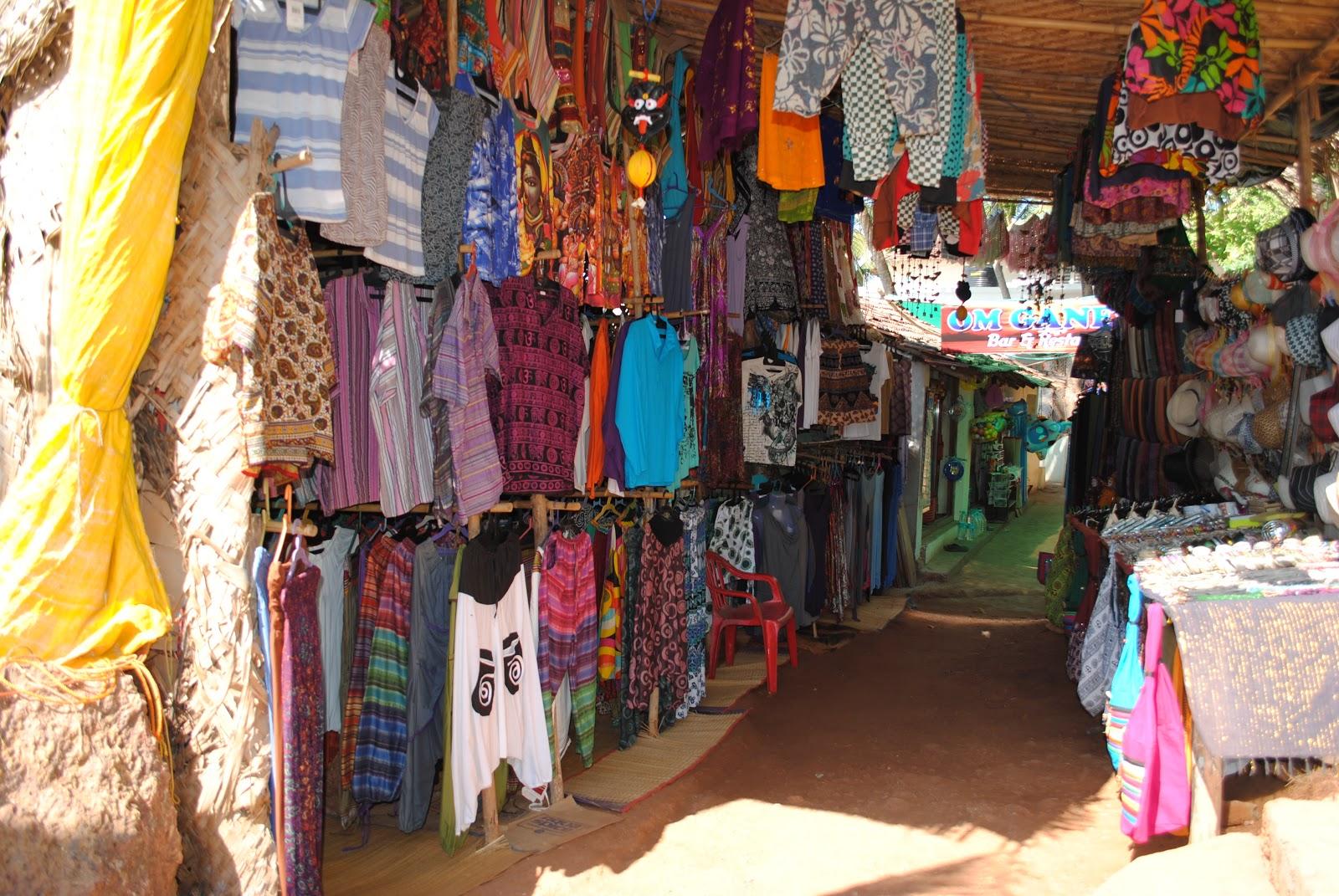 интернет магазин детской одежды в южно-сахалинске