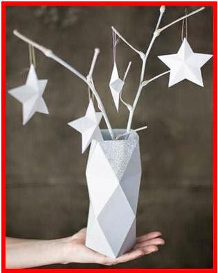 Decora tu cuarto imaginacion y creatividad for Decora tu cuarto reciclando