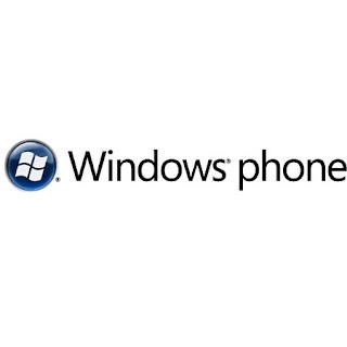 Comment mise à jour votre téléphone Windows Phone 7