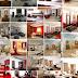 Renovari si amenajari interioare Bucuresti | Cum alegi echipa de profesionisti care iti renoveaza si amenajeaza casa sau firma, pe ce principii?
