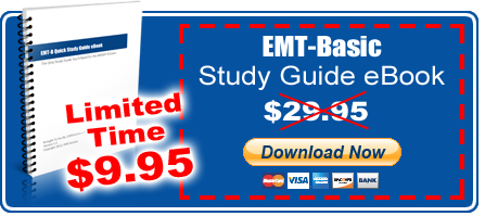 Download EMT-Basic Study Guide