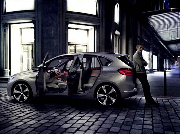 BMW-Active-Tourer-Concept-ads
