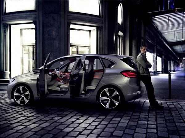 BMW-Active-Tourer-Concept-ads