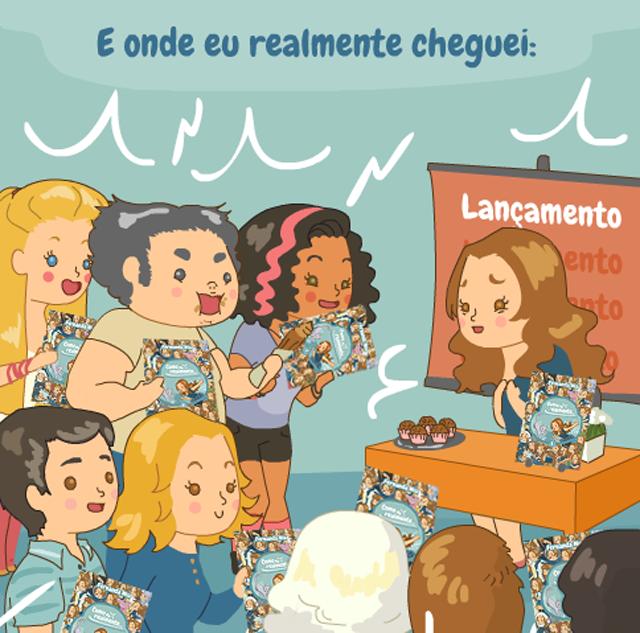 http://www.comoeurealmente.com/2014/07/sonho-alcancado.html
